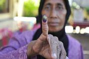 Pemilih Bisa Mencoblos meski Tak Punya Formulir C6, Ini Syaratnya...