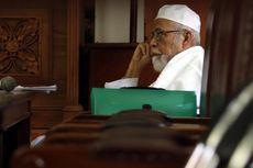 Permohonan Berobat Disetujui, Abu Bakar Baasyir Akan Dirujuk ke RSCM