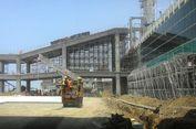 Navigasi Bandara Baru Kulon Progo akan Dilayani 'Mobile Tower'