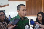 Timses Jokowi-Ma'ruf Ingatkan Pejabat agar Hati-hati dengan Simbol Politik