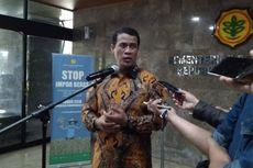 Menteri Pertanian: Indonesia Tak Mau Didikte soal Sawit oleh Uni Eropa
