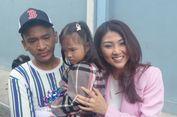 Ruben Onsu Mengaku Tak Suka Dapat Kado Ulang Tahun dari Istrinya