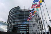 Sejarah Terbentuknya Cikal Bakal Uni Eropa 70 Tahun Lalu