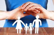 Hanwha Life Luncurkan Asuransi Pendidikan