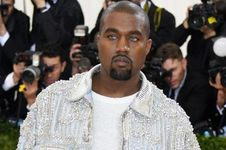 Kanye West Sebut Yeezy Lebih Unggul Ketimbang Jordan
