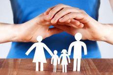 Milenial Masih Belum Peduli untuk Miliki Asuransi Jiwa