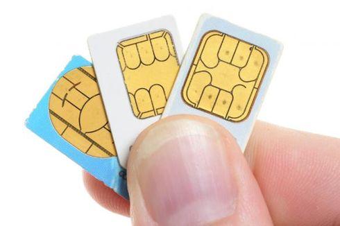 Pelanggan Turun Karena Registrasi Kartu SIM, Pendapatan Tri Malah Naik