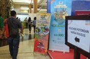 Ini Contekan Promo Tiket dan Paket Wisata di Astindo Travel Fair