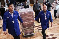 Mantan Kepala BPPN Akui Ada Penyalahgunaan Dana BLBI oleh Sjamsul Nursalim