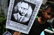13 Desember 1957, Deklarasi Juanda Jadi Titik Balik Kelautan Indonesia