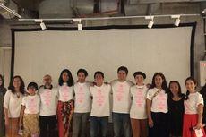 Nia Dinata Suarakan Anti Kekerasan pada Perempuan Lewat 16 Film Festival
