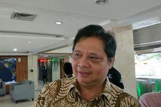 Dua Faktor Ini Bisa Jadikan Indonesia Pemain Kunci Industri 4.0 di Asia