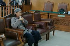Terdakwa Bom Thamrin Sampaikan Jihad Lisan Saat Bertemu Orang