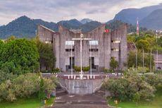 Ikut SBMPTN 2019? Ini Prodi di Universitas Andalas dengan Peminat Terbanyak pada 2018