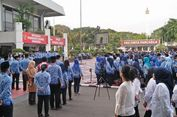 Rekrutmen CPNS 2019, Pemprov Riau Butuh 10.381 PNS