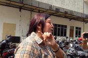 Kriss Hatta Ditangkap, Ibunda Minta Berdamai