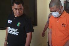 Suami Korban Pembunuhan Sadis oleh Dosen UNM: Saya Tidak Akan Lupa...