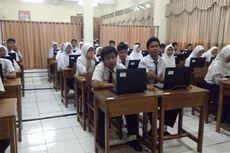 10 SMP Negeri Terbaik Jawa Tengah dalam Ujian Nasional 2019