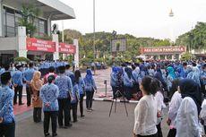 Tim Hukum Prabowo-Sandi Persoalkan Kenaikan Gaji PNS, Ini Penjelasan Kemenkeu