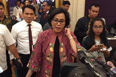 Sri Mulyani Berharap Qatar Perluas Investasi di Indonesia