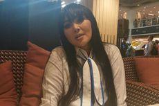 Armand Maulana dan Dewi Gita Gelar Konser Ulang Tahun Pernikahan ke-25