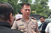 Terkait Kasus Ketua MUI Jagakarsa, Polisi Akan Minta Pendapat Ahli