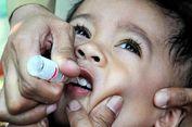 INFOGRAFIK: Sejumlah Fakta Mengenai Hari Polio Dunia...