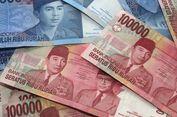 4 Bank BUMN Bagikan Dividen Rp 27   ,6 Triliun