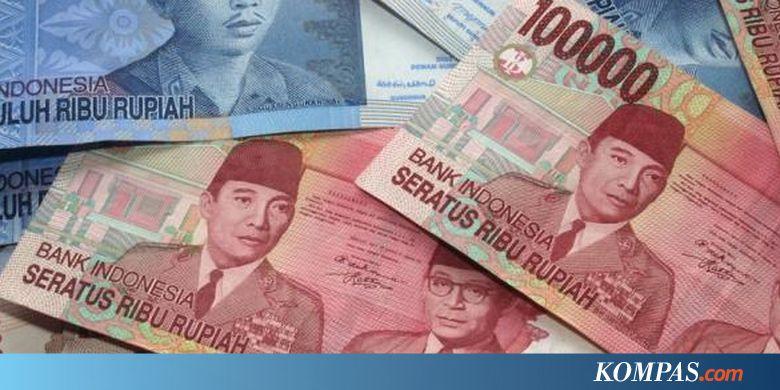 KIOS Cari Pendanaan, Startup Pilih Fundraising Konvensional atau IPO? - Kompas.com