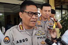Polisi Dalami Asal Uang Asing Rp 90 Miliar yang Disita di Bandara Soekarno-Hatta