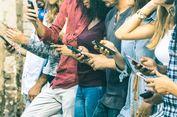 Kecanduan Media Sosial? Mungkin Sifat Kepribadian Ini Ikut Ambil Peran