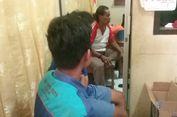 Tawuran Pelajar Kendal dengan Semarang, 1 Tewas