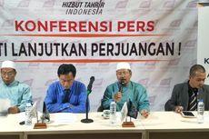 HTI Ajukan Kasasi Terkait Pencabutan Status Badan Hukum oleh Pemerintah