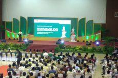 Jusuf Kalla: Hampir Tidak Ada Negeri seperti Indonesia dalam Toleransi