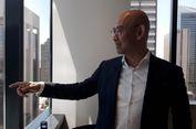 Lima Rahasia Sukses Berinvestasi Properti di Australia