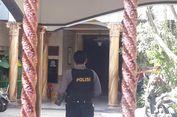 KPK Geledah Rumah Calon Wali Kota Malang Petahana