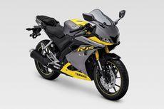 Persiapan Lebaran, Berikut Harga Motor Sport 150 cc Bulan Ini