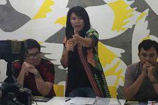 Keluarga Sudah Dapat Kepastian Kondisi Ahok Aman di Mako Brimob