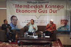 Pertanyaan Rizal Ramli tentang Kartel Pangan kepada Jokowi dan Prabowo