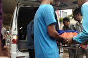 Satu Murid Calon Pendeta Lolos dari Pembunuhan di OKI, Polisi Tunggu Kondisinya Stabil