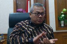 Penundaan Proses Hukum Calon Kepala Daerah dan Risikonya bagi Pemilih