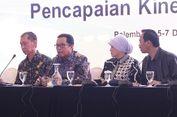 Evaluasi Kinerja Pimpinan, Kementerian ATR/BPN Gelar Rakerda di 7 Kota