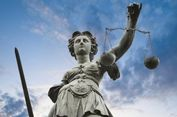 Kronik KUHP: Seabad di Bawah Bayang Hukum Kolonial