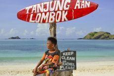 9 Juni, AirAsia Buka Rute Baru Lombok-Perth