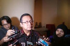 Lebaran 2017, PT KAI Angkut 5,8 Juta Penumpang
