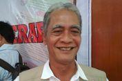 Sepanjang 2018, 2.000 Bencana Longsor Terjadi di Jawa Tengah