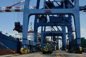 IPC Serahkan Pengelolaan Terminal 2 dan 3 Pelabuhan Tanjung Priok ke Anak Usahan