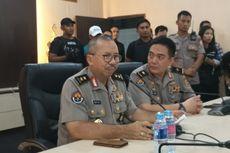 Polri Waspadai 3 Wilayah Basis JAD: Jabar, Jabodetabek, Jatim