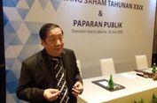 Masuk Bekasi, Pakuwon Garap Proyek Multifungsi Rp 1,8 Triliun