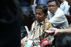 Jaksa KPK: Idrus Minta 2,5 Juta Dollar AS untuk Jadi Ketum Golkar